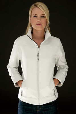 Ladies Matrix Jacket