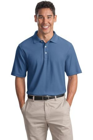 Port Authority - EZCotton™ Pique Polo